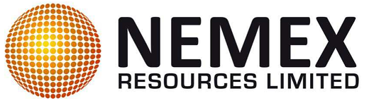 nemex.PNG