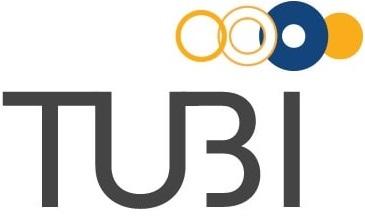 tubi-group.jpg