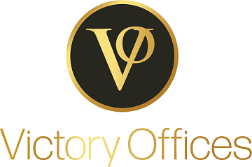 victory offices.png