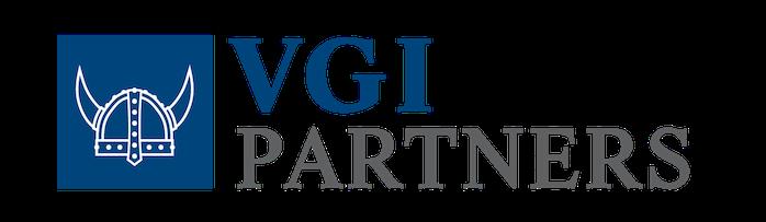 vgipartners.png