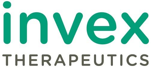 Invex-Therapeutics.jpg