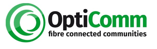 OptiComm.jpg