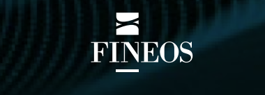 FINEOS.PNG