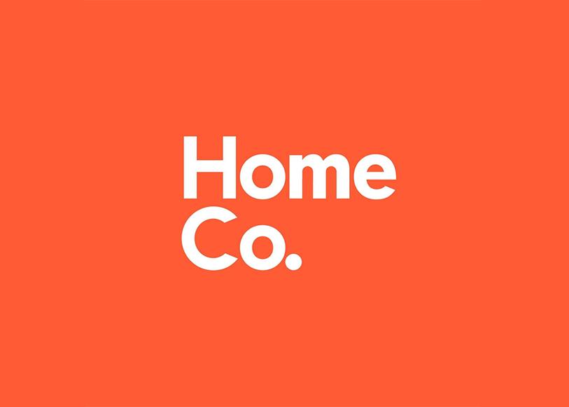 Home-consortium.png
