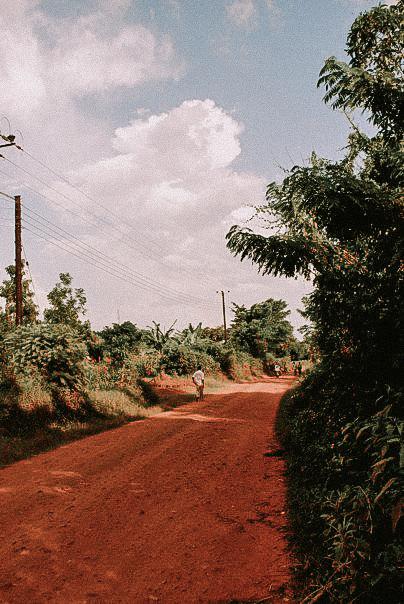 UG road-2.jpg