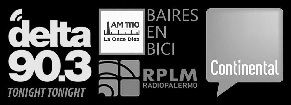 MEDIOS+RADIALES gris.jpg