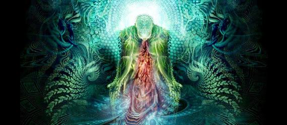 spiritual2.jpg