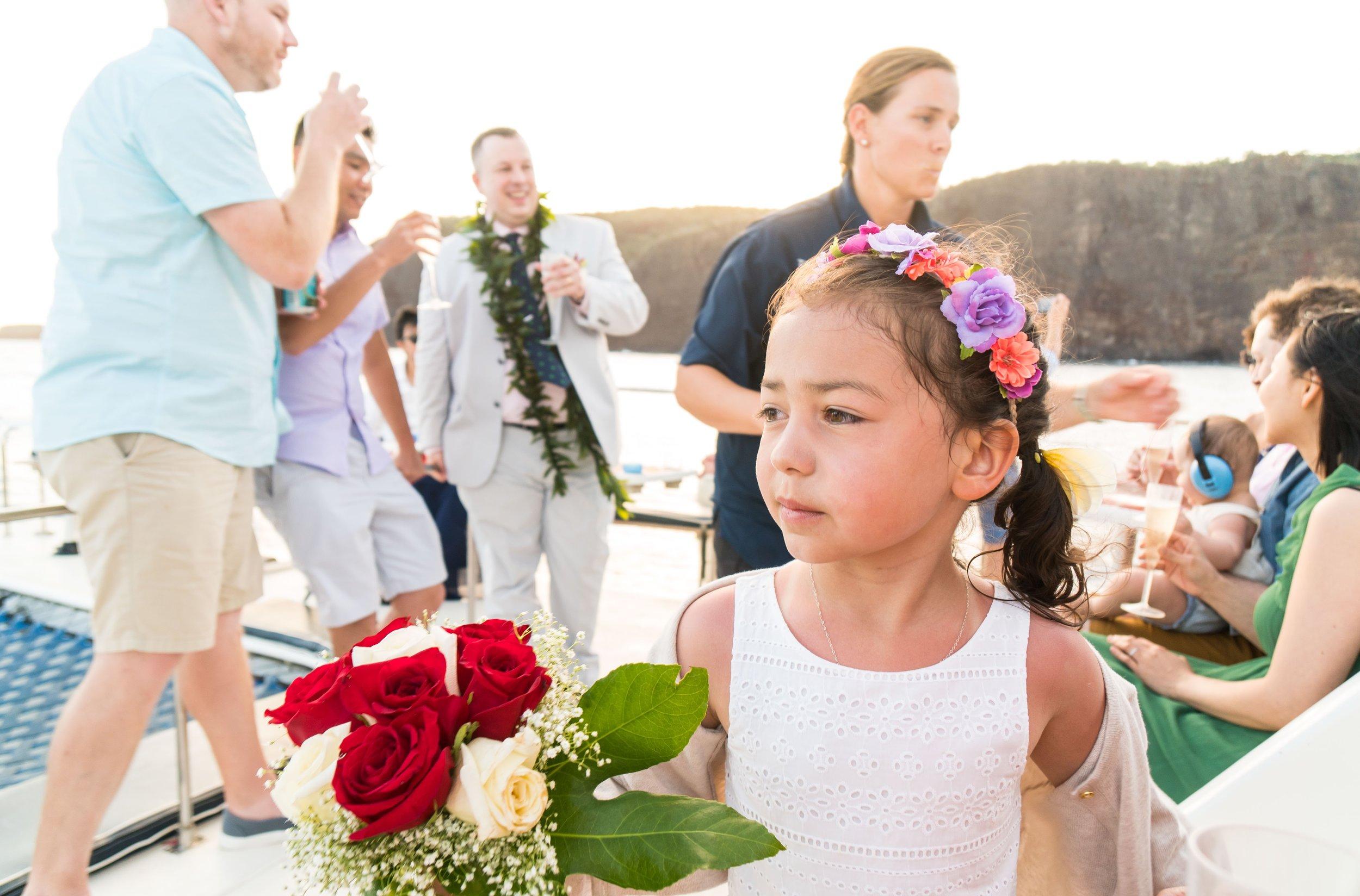 KM_Wedding-01821.jpg