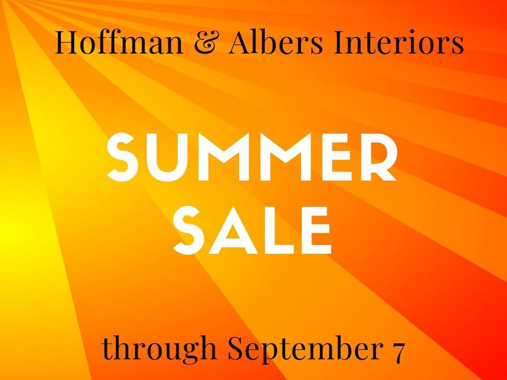summer+sale+%2812%29.jpg