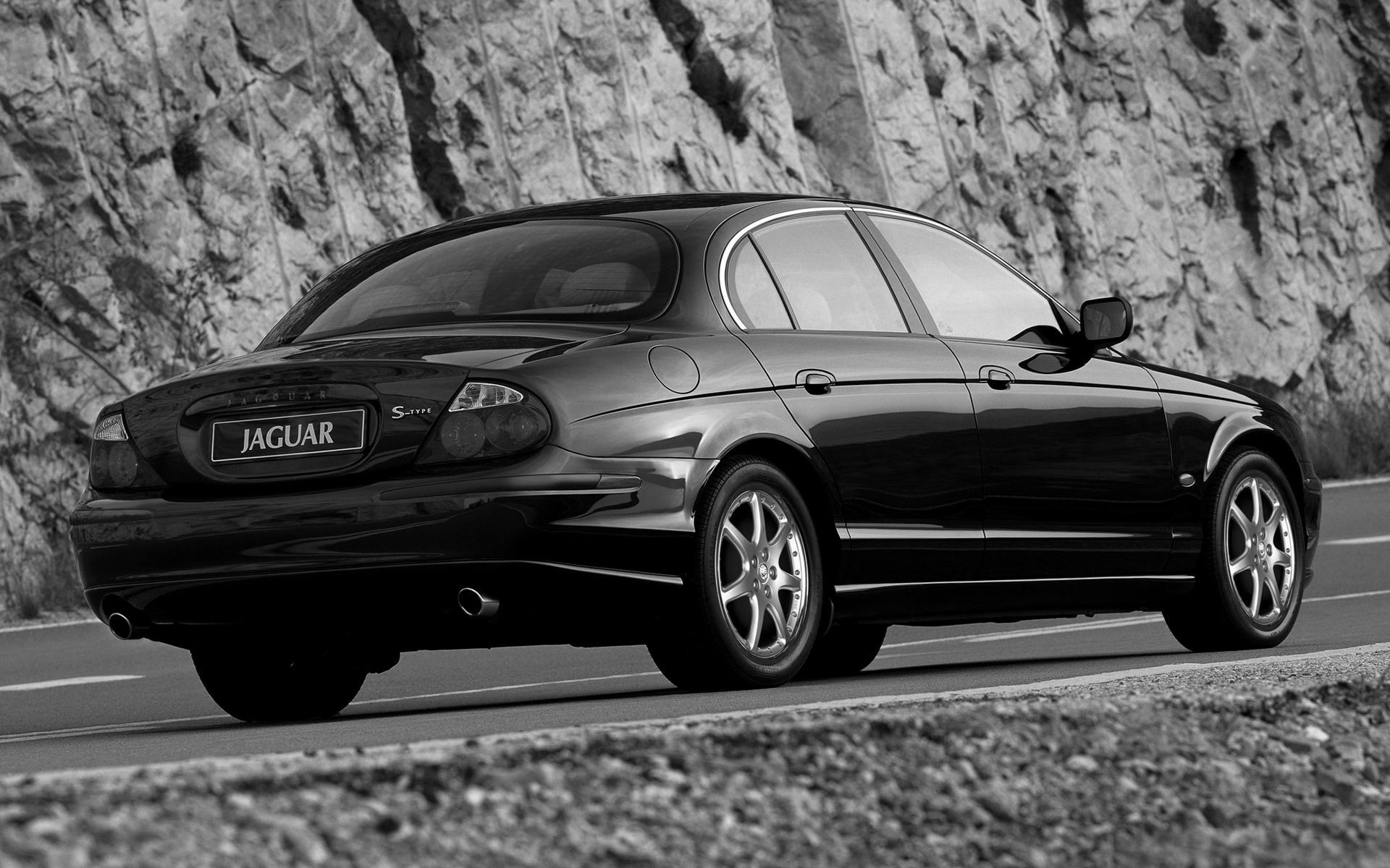 carpixel.net-1999-jaguar-s-type-35228-wide.jpg