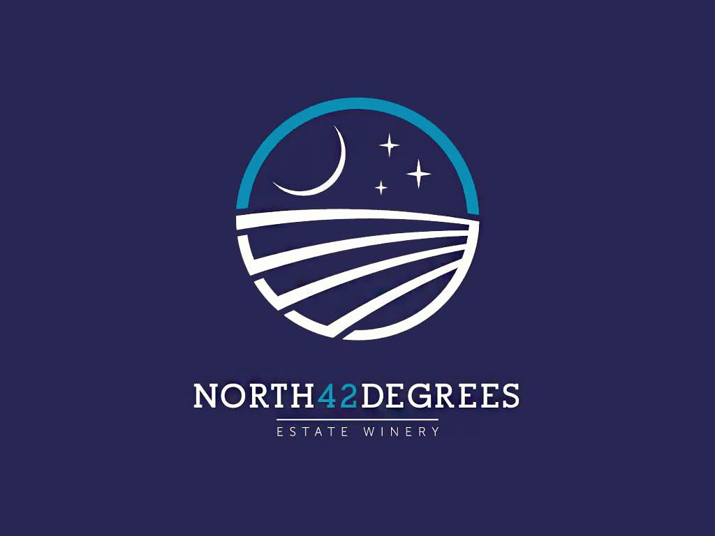 north 42 degrees logo.jpg