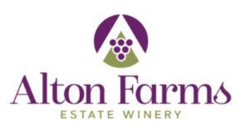 Alton Farms Estate Winery is located in the emerging region of Huron Shores near the town of Forest. Planting began in 2006 and today 13 to 17 wines are hand crafted and produced annually with sustainable practices used in both the vineyards and the winery.