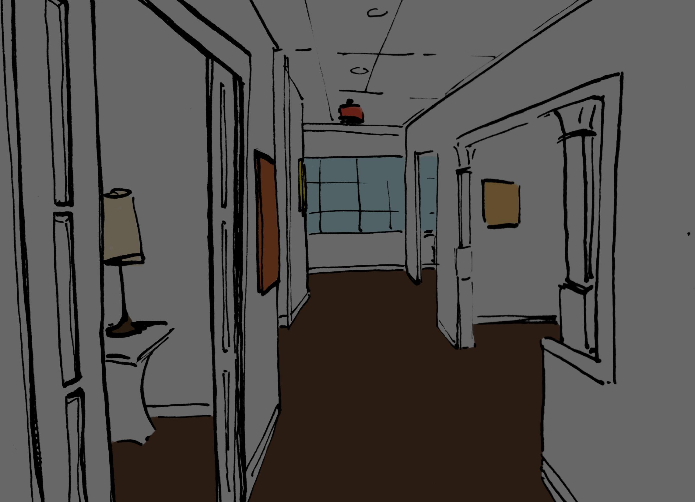 Ridgewood corridor.jpg