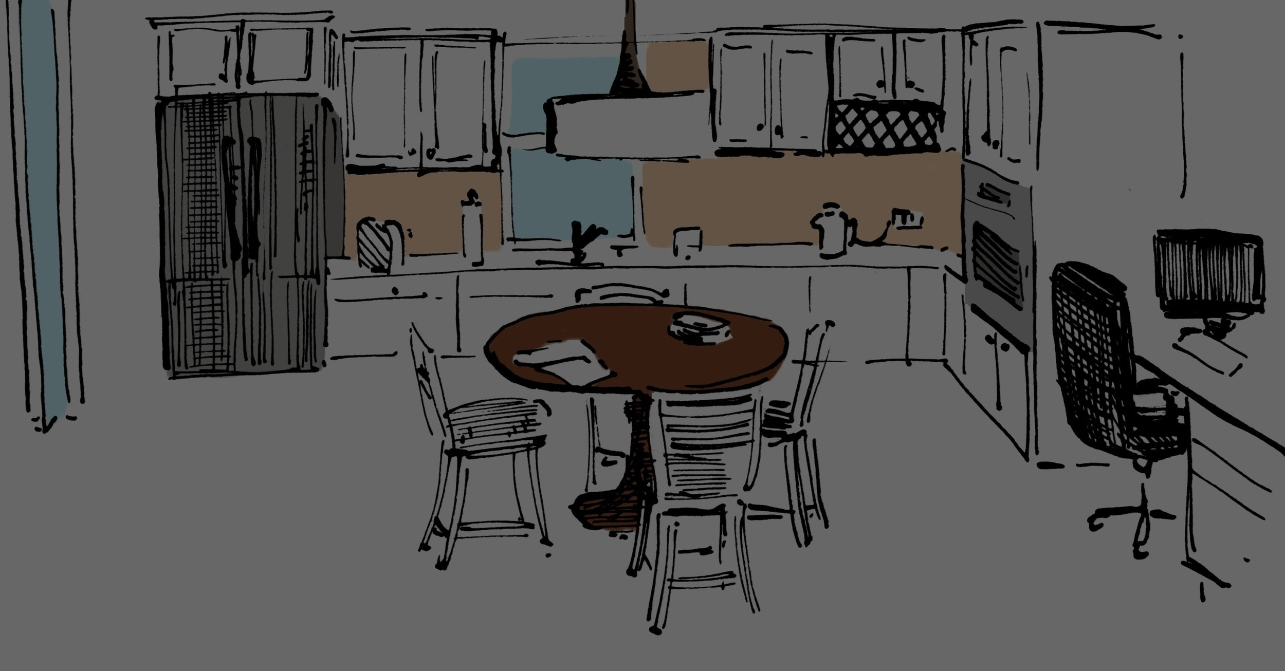 Ridgewood Kitchen.jpg