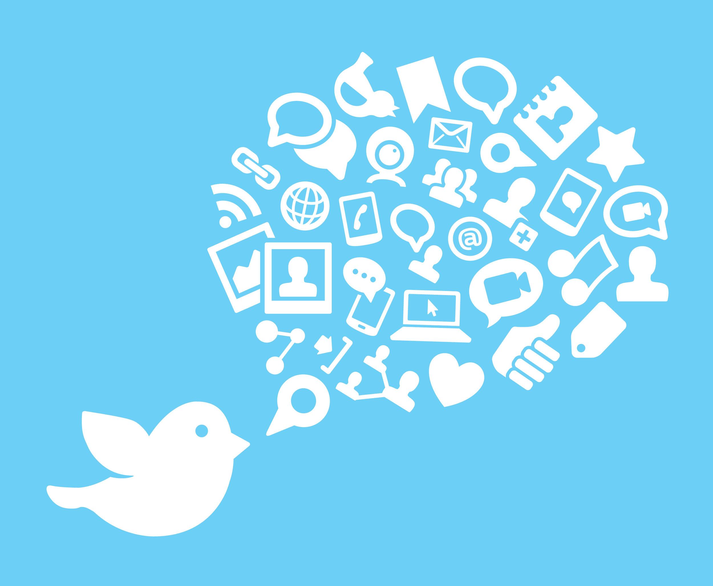 Mobile-Twitter-Wallpapers.jpg