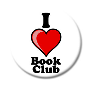 I-Heart-Book-Club-Button-e1401745534176.jpg