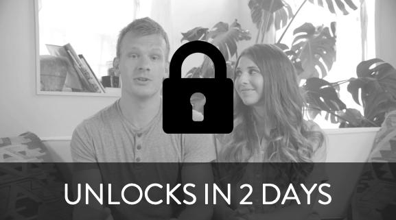 vid 4 (unlocks in 2 days).png