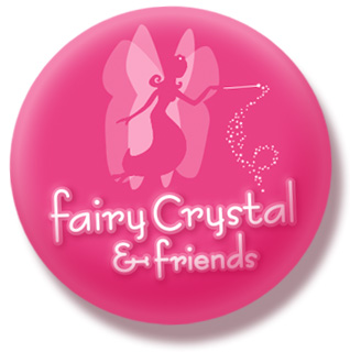 FairyCrystal & friends