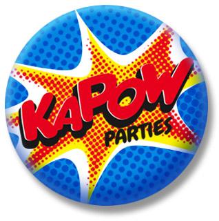 Kapow parties