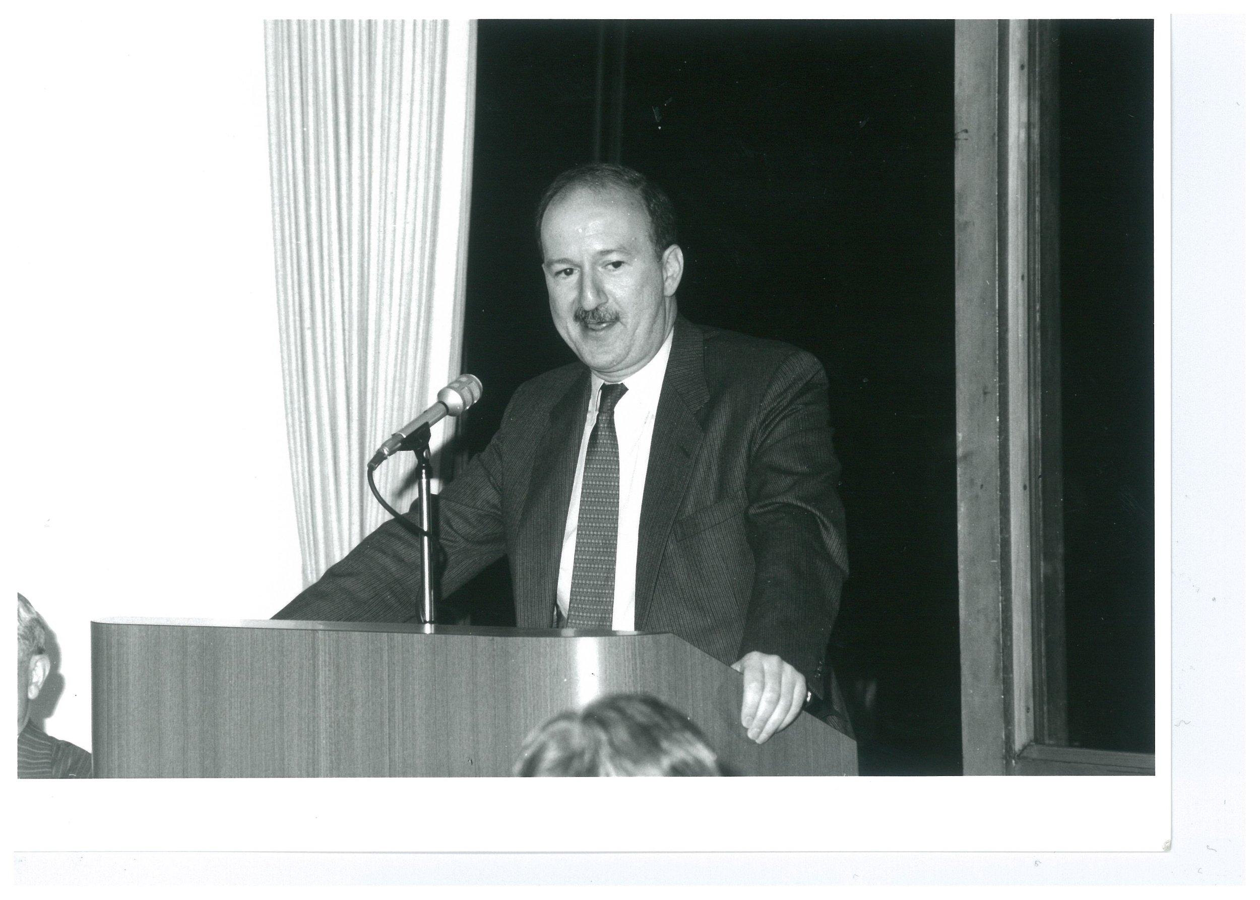 Carl J. Green (1987).jpg
