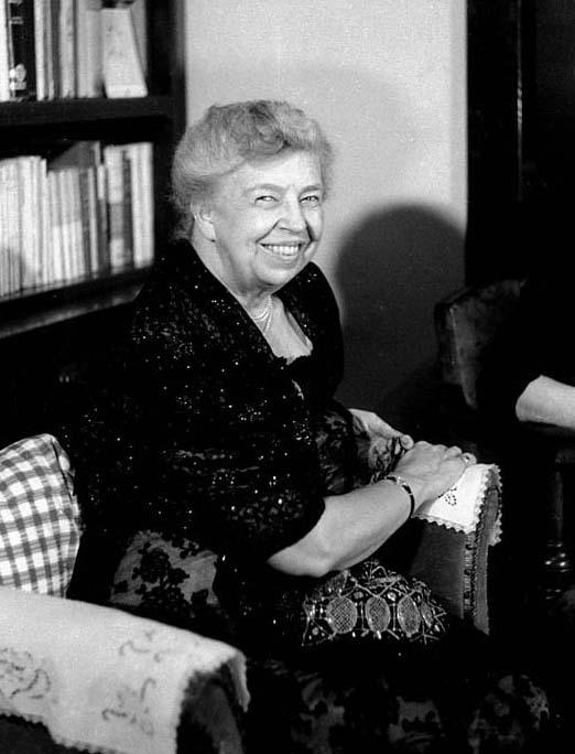 Eleanor Roosevelt (1953).jpg