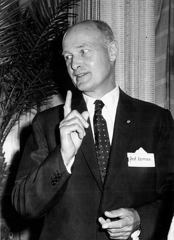 George F. Kennan (1964).jpg