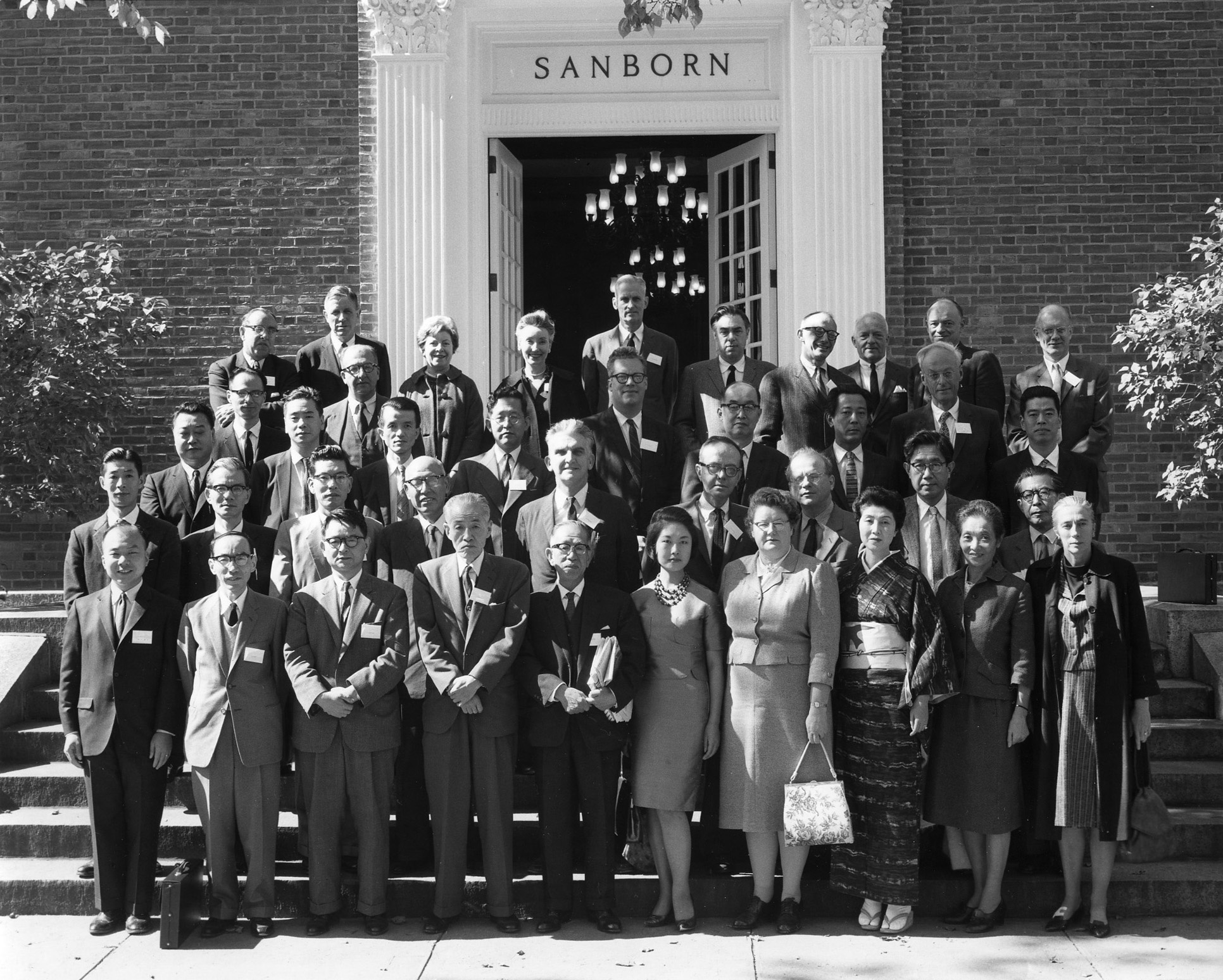 The First Dartmouth-Japamese American Conference (1962).jpg