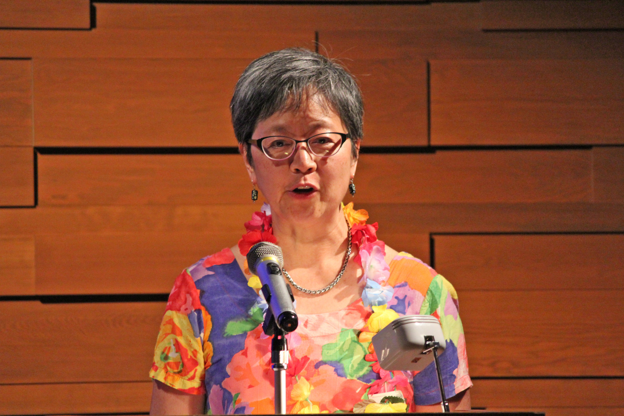 Christine Yano (2015).JPG