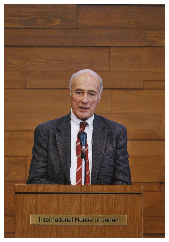 Joseph Nye (2010).jpg