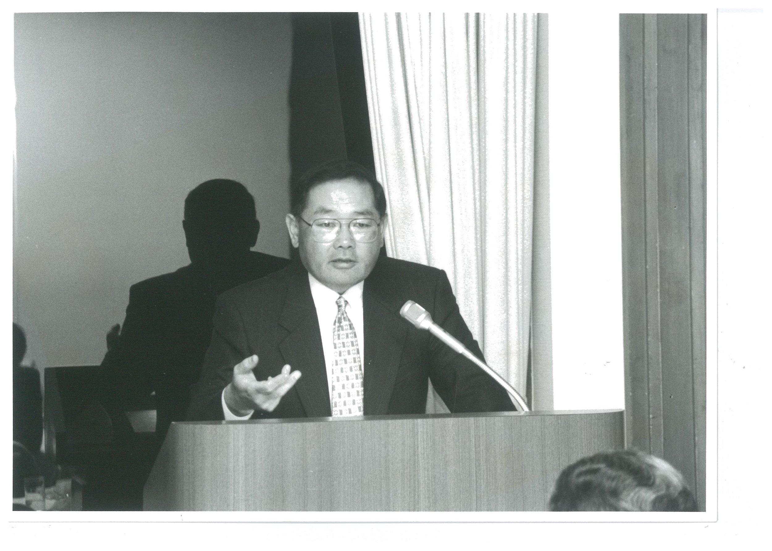 Daniel I. Okimoto (1995).jpg
