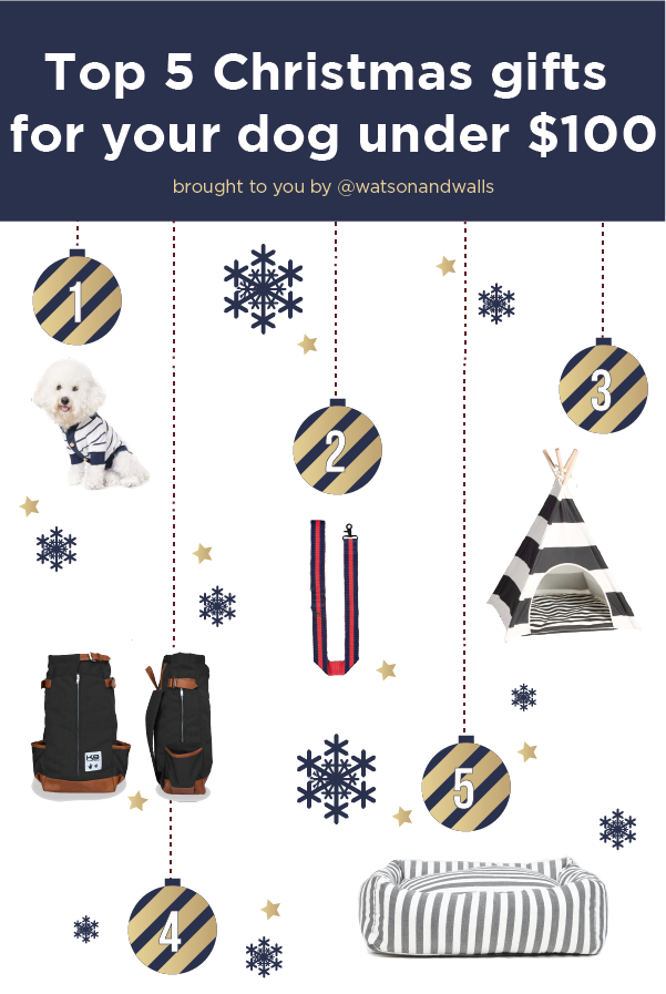 W&W | Gifts under $100.png