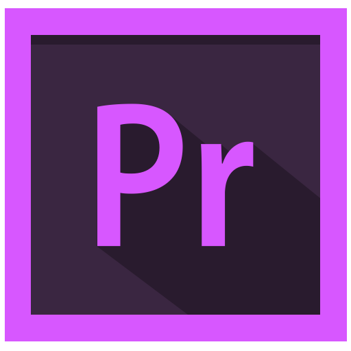 Premiere Editing - Adobe Premiere is one of the three most commonly used video editing programs. Being a part of the Adobe CC Suite makes it attractive to independent producers, television productions, and web-based companies. Learning premiere is ideal for any multimedia video editor!