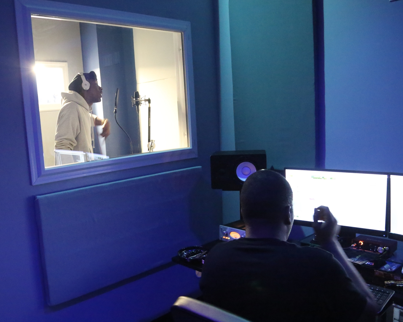 studio_session.jpg