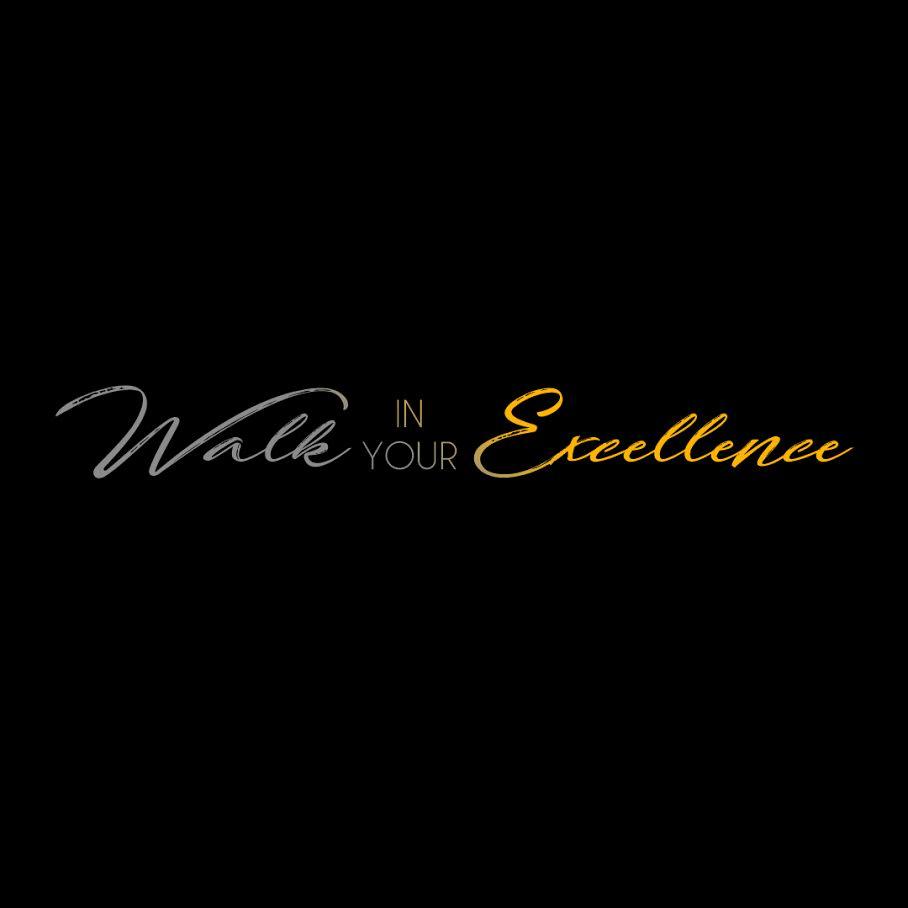 WIYE Logo.jpg