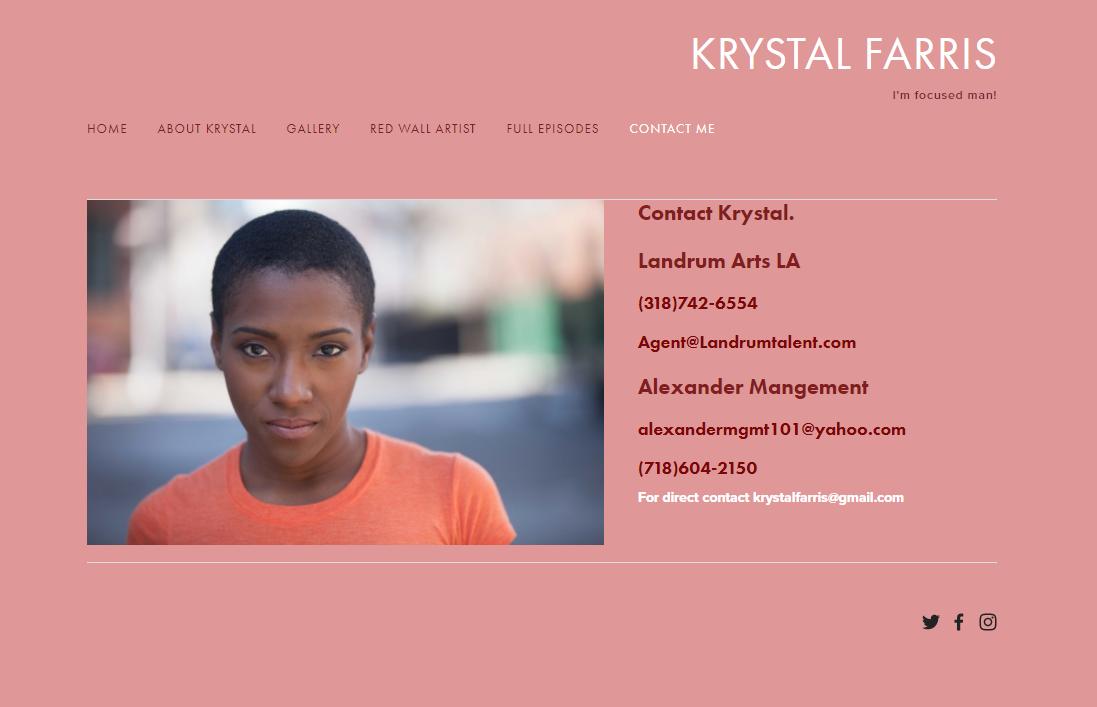 krystal contact temp.png