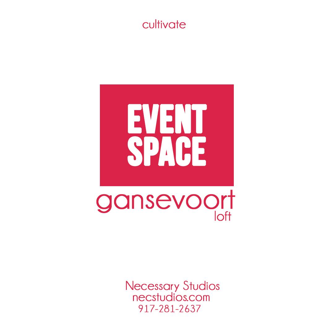 EVENT SPACE.jpg