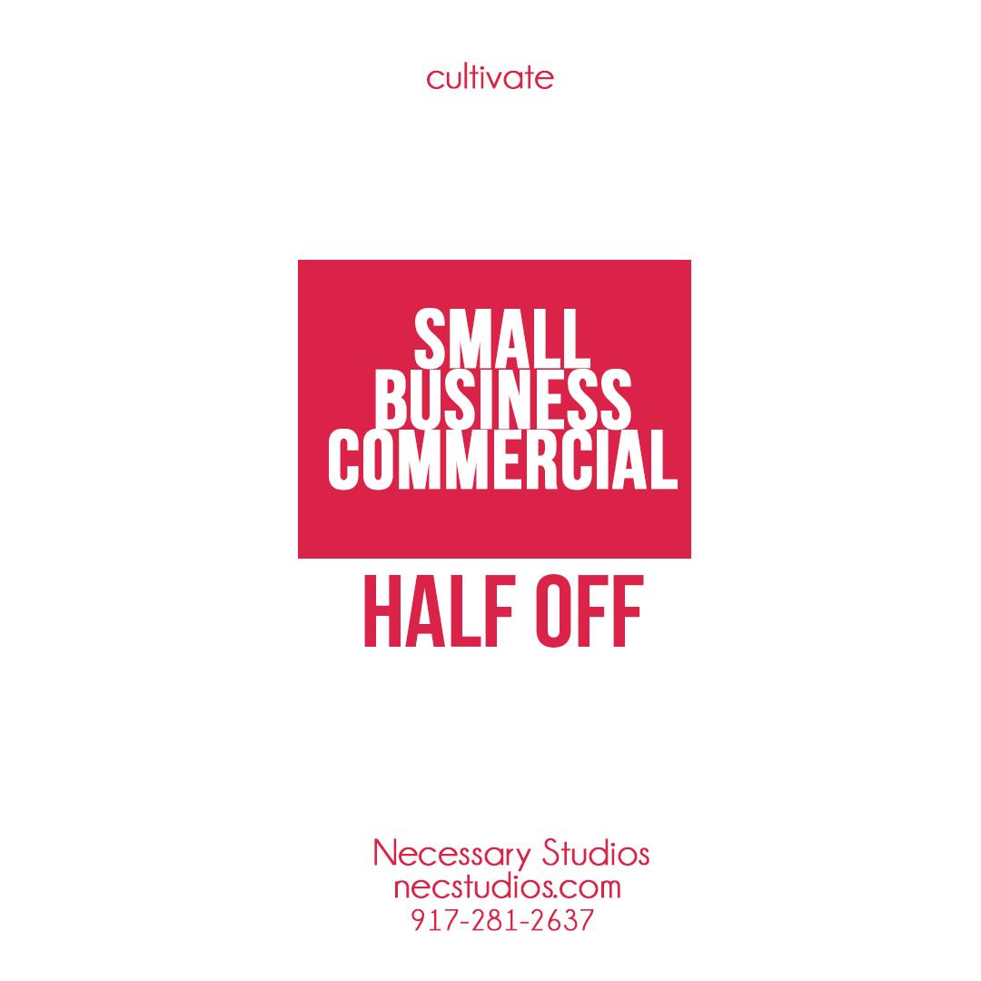 SMALL BUSINESS.jpg