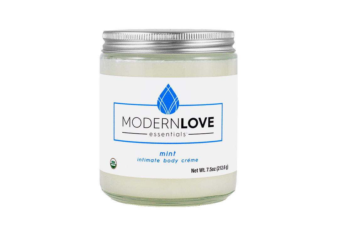 ModernLove01 copy.jpg