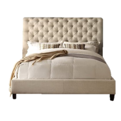 neutral bed 1.png