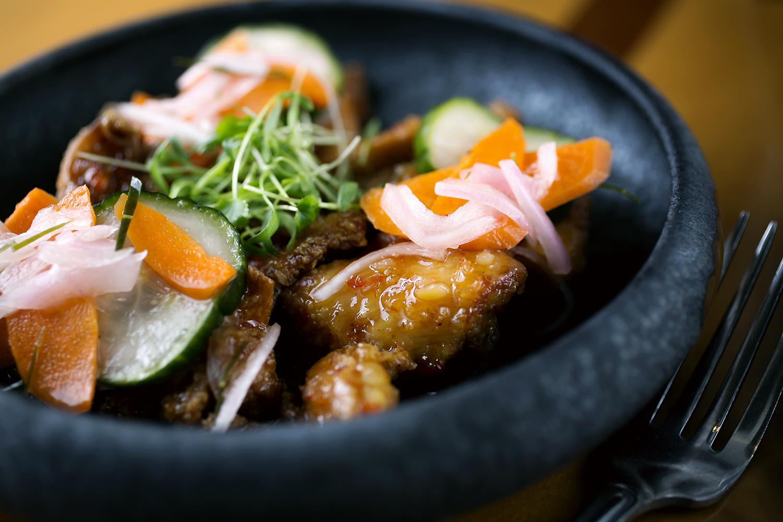 Thai Chicken_02_LR.jpg