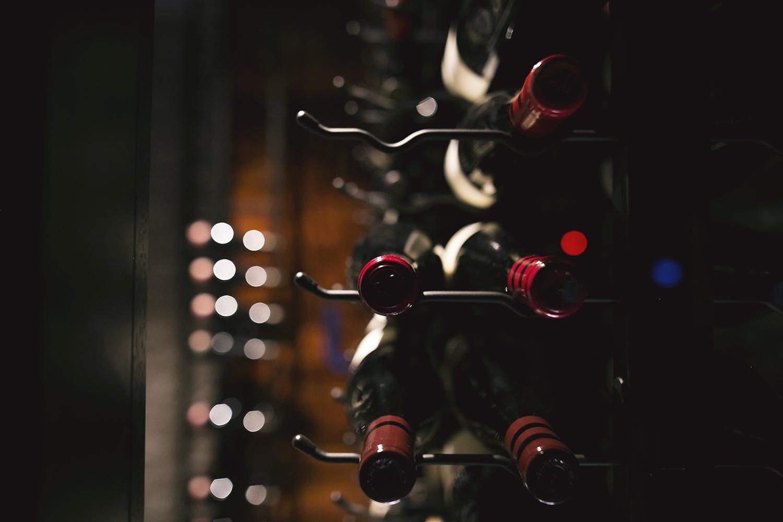 Wine Rack_02_LR.jpg