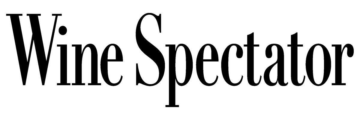 Wine-Spectator-logo.jpg