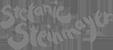 atelier-stefanie-steinmayer_logo-grau2.png