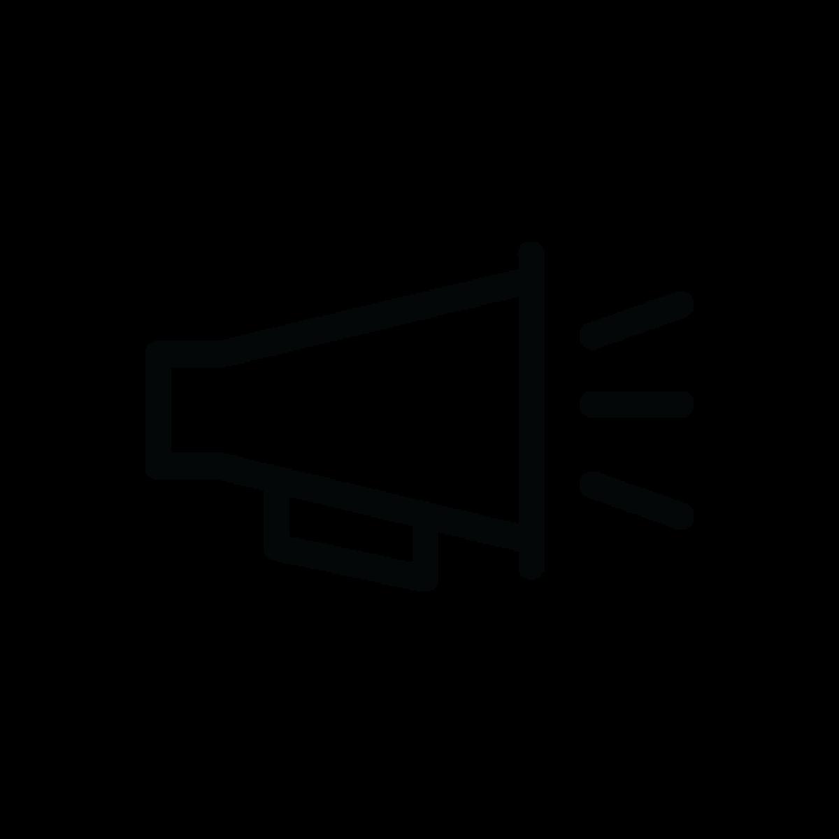 arrow-vector-4.png