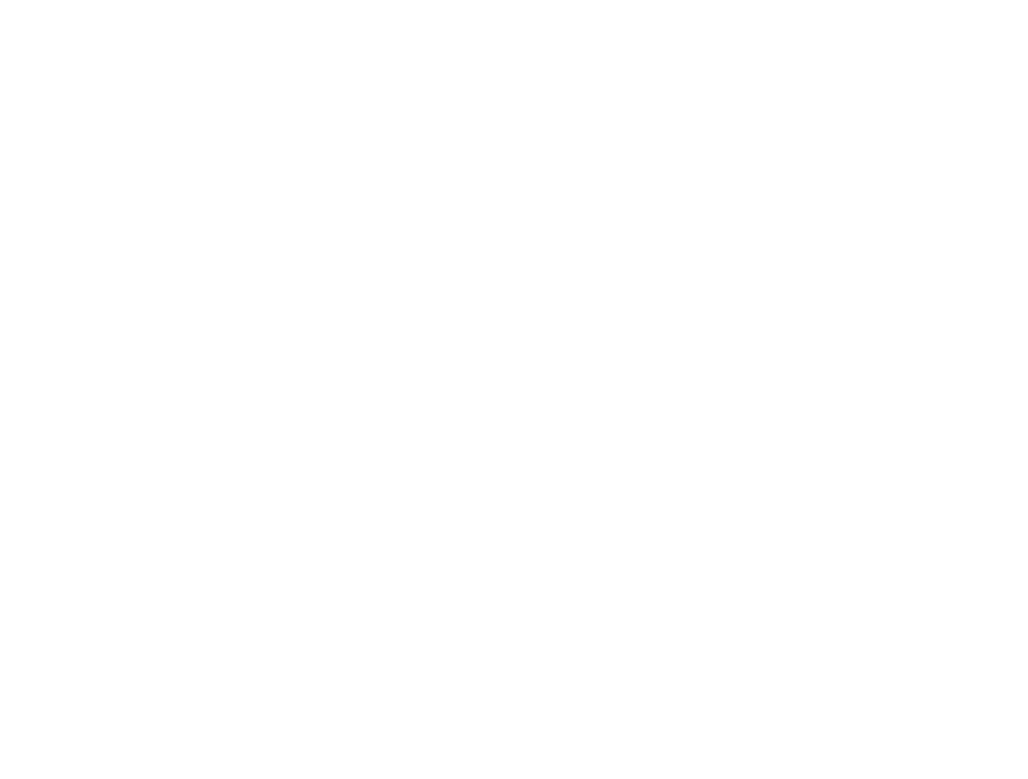 Networkify-logo-white (1).png