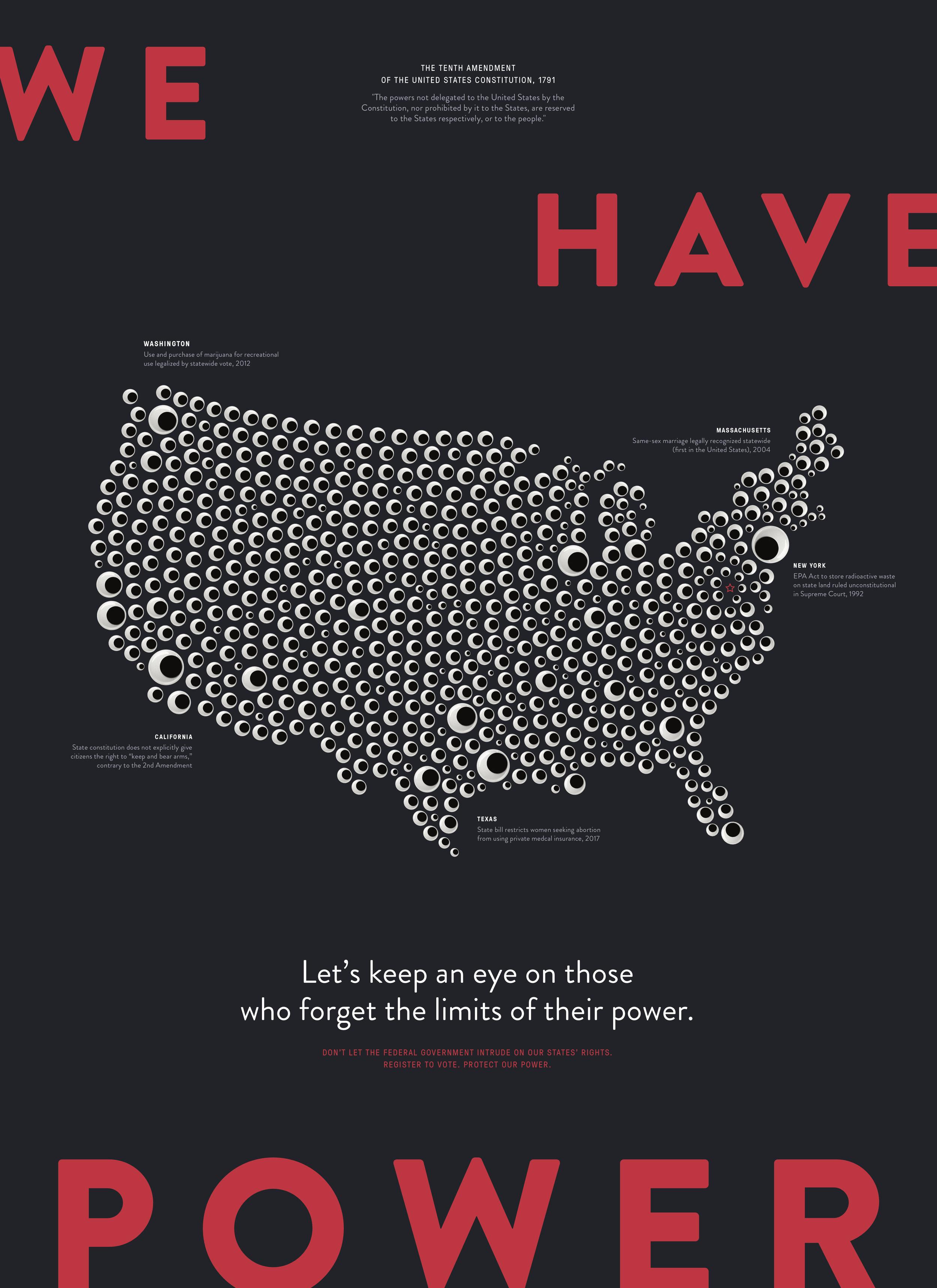 We Have Power.jpg