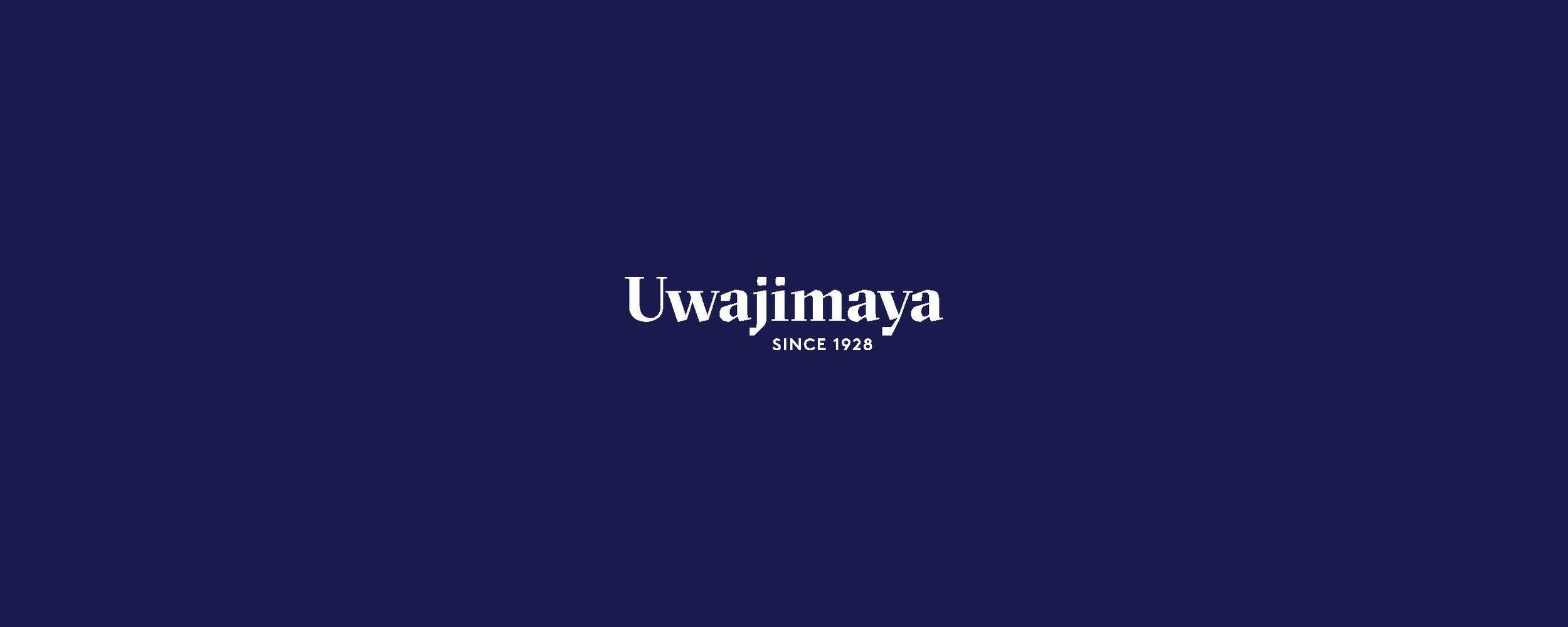 Uwajimaya_Header.jpg