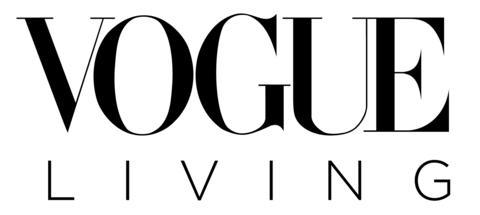 logo_vogueliving.png