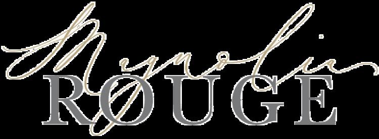 logo_magnoliarouge.png