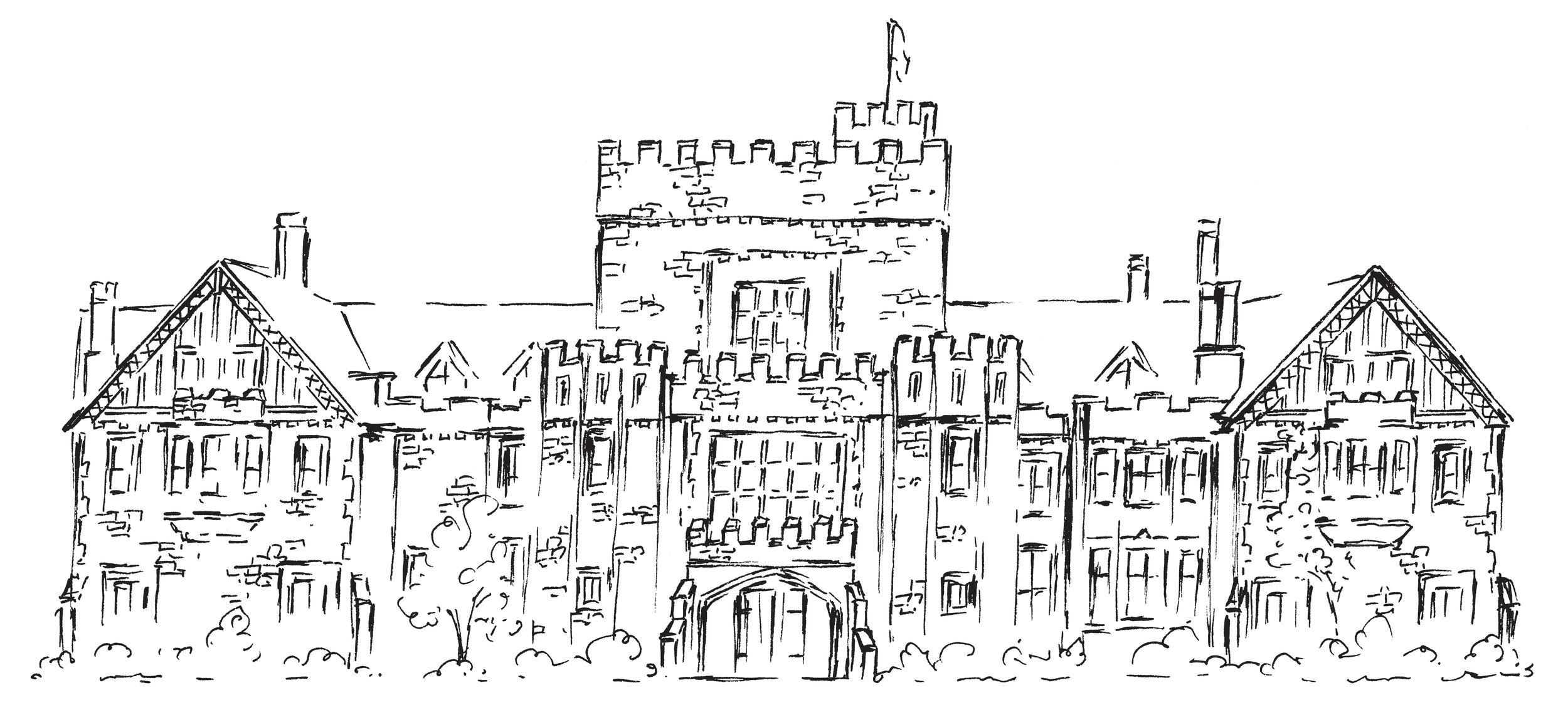 HatleyCastle_Illustration.jpg